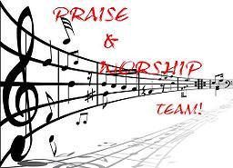 Praise and Worship Team Praise And Worship Team